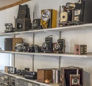 cameras_DSC0291