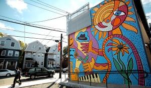 Dan-Fenelon-mural
