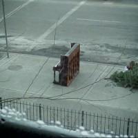 solo-piano-nyc